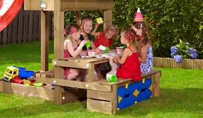 Childrens_picnic_table_homepage
