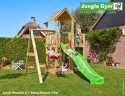 Outdoor_climbing_frames_Mansion_1-Swing_Xtra_1511_thumbnail_1