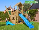 Outdoor_climbing_frames_Mansion_Boat_1511_thumbnail