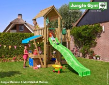 Outdoor_climbing_frames_Mansion_Mini_Market_1511
