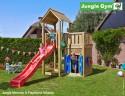 Outdoor_climbing_frames_Mansion_Playhouse_1511_thumbnail
