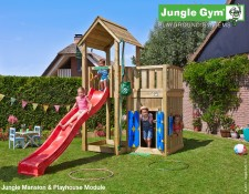 Outdoor_climbing_frames_Mansion_Playhouse_1511_thumbnail