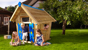 Wooden_Playhouses_homepage