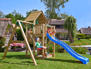 Wooden_Playsets_homepage