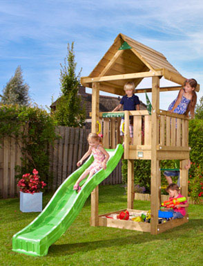 Wooden_Playtower_homepage