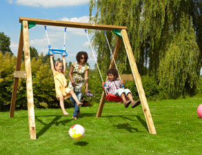 Wooden_Swings_homepage