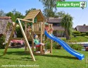 Wooden_play_equipment_Cubby_1-Swing_1511_thumbnail