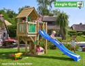 Wooden_play_equipment_Cubby_Balcony_1511_thumbnail
