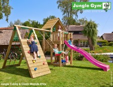 Wooden_play_equipment_Cubby_Climb_Xtra_1511_thumbnail