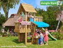 Wooden_play_equipment_Cubby_Mini_Market_1511_thumbnail