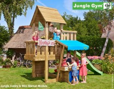 Wooden_play_equipment_Cubby_Mini_Market_1511_thumbnail