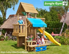 Wooden_play_equipment_Cubby_Mini_Picnic_Module_1511_thumbnail