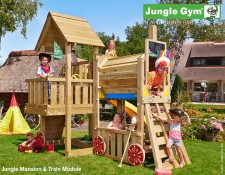 Wooden_play_equipment_Cubby_Train_1511_thumbnail