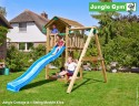 Wooden_sand_pits_Cottage_1-Swing_Xtra_1511_thumbnail