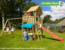 childrens_climbing_frames_palace_mini_market_2-swing_xtra_1511