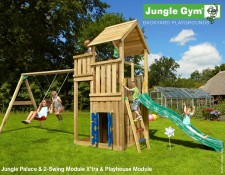 childrens_climbing_frames_palace_playhouse_2-swing_xtra_1511