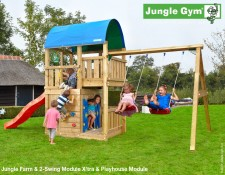 climbing_frame_farm_playhouse_2-swing_xtra.1511