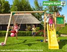 climbing_frame_for_small_garden_tower_balcony_2-swing_xtra_1511