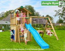 climbing_frames_slide_chalet_playhouse_2-swing_xtra_1511