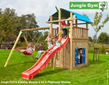 garden_climbing_frames_fort_playhouse_2-swing_xtra_1511