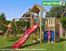 outdoor_climbing_frames_mansion_playhouse_2-swing_xtra_1511
