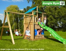 play_equipment_lodge_playhouse_2-swing_xtra_1511