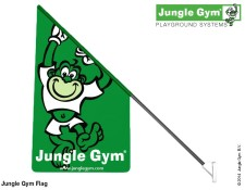 120_024_xxxx_jungle-gym-flag