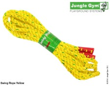 201_510_xxxx_swing_rope_yellow
