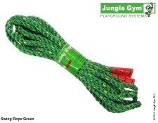 201_530_xxxx_swing_rope_green