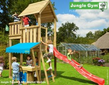 Childrens_climbing_frame_Palace_Mini_Market_1511_1