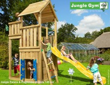 Childrens_climbing_frame_Palace_Playhouse_1511_2