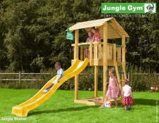 Childrens_play_equipment_Jungle_Shelter_1511_1
