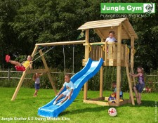 Childrens_play_equipment_Shelter_2-Swing_Xtra_1511_1