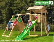 Childrens_play_equipment_Shelter_Climb_Xtra_1511_1
