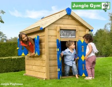 Childrens_playhouses_Jungle_Playhouse_1511