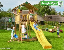 Climbing_frame_slide_Jungle_Chalet_1511_1