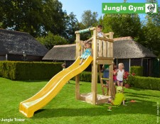 Climbing_frames_for_small_gardens_Jungle_Tower_1511_1