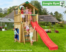 Climbing_frames_slide_Chalet_Playhouse_1511_2