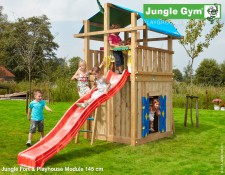 Garden_climbing_frames_Fort_Playhouse_1511_1