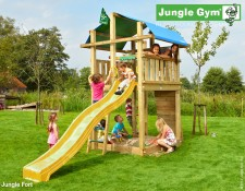 Garden_climbing_frames_Jungle_Fort_1511_1