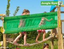 Garden_play_centres_Bridge_Link_1511