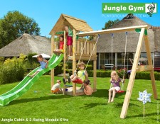 Garden_play_equipment_Cabin_2-Swing_Xtra_1511_1