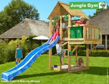 Garden_play_equipment_Cabin_Balcony_1511_2