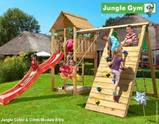Garden_play_equipment_Cabin_Climb_Xtra_1511_1