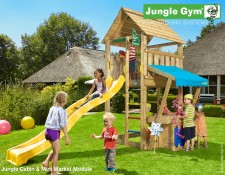 Garden_play_equipment_Cabin_Mini_Market_1511_1