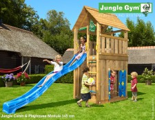 Garden_play_equipment_Cabin_Playhouse_1511_1_x