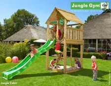 Garden_play_equipment_Jungle_Cabin_1511_1