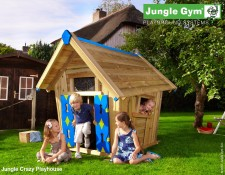 Garden_playhouses_Crazy_Playhouse_1511