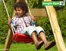 Garden_swing_seats_Jungle_Gym_1511