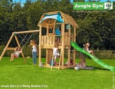 Kids_climbing_frames_Barn_2-Swing_Xtra_1511_1